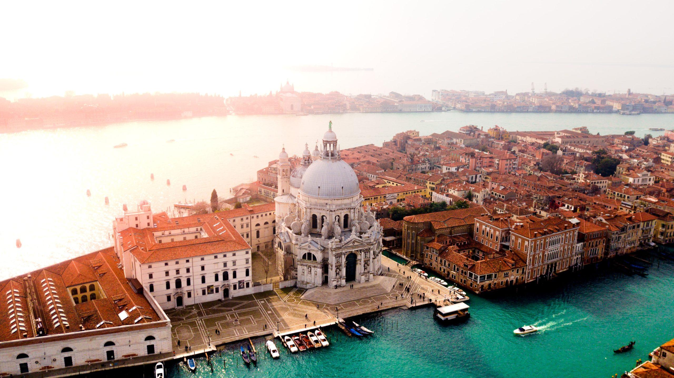 il turismo in italia riassunto